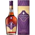 VSOP Cognac Courvoisier