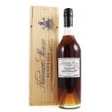 Tres Vieille Grande Champagne Cognac Normandin