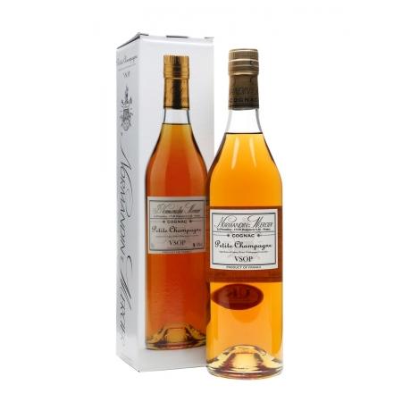 VSOP Cognac Normandin Mercier