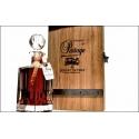 PARTAGE Cognac Leyrat