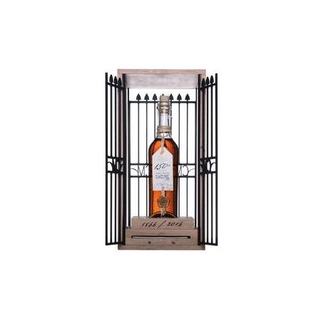 150ème Anniversaire Cognac Château Montifaud