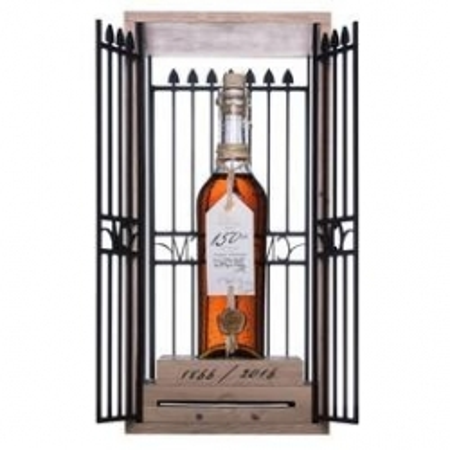 150th Anniversary Cognac Château de Montifaud