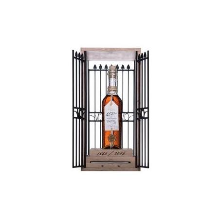 150th Anniversary Cognac Château Montifaud