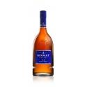 VS Bleu Nuit Cognac Renault