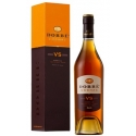 VS Cognac Dobbé