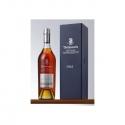 1963 Grande Champagne Cognac Delamain