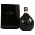 Extrême Cognac Tesseron