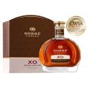 XO Grand Century Cognac Dobbé