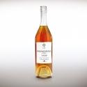 VSOP Cognac Marancheville