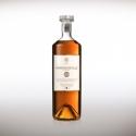 Les Crus du Cognac