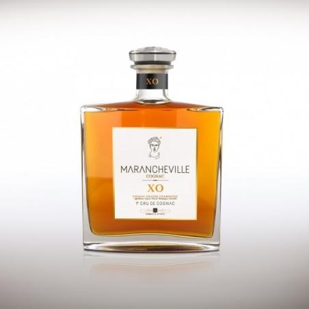 XO Cognac Marancheville