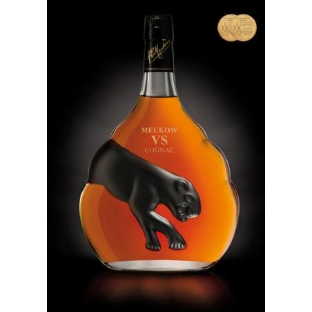 VS Cognac Meukow