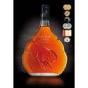 VSOP Superior Cognac Meukow
