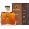 XO Royal Fins Bois Cognac Roullet