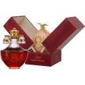 Collection Impériale Hors d'Age Grande Champagne Cognac Roullet