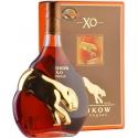 XO Cognac Meukow