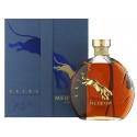 Extra Cognac Meukov