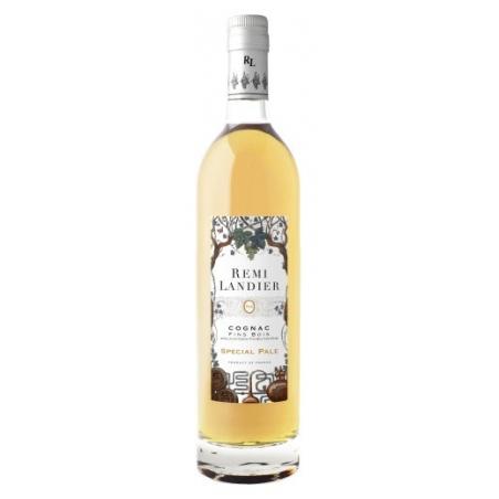 Special Pale Cognac Rémi Landier