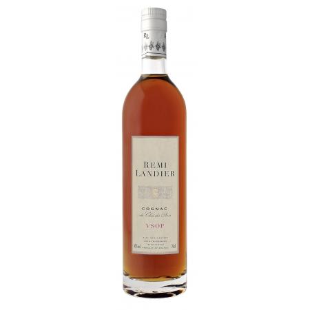 Distillerie les Magnolias - Grande Champagne