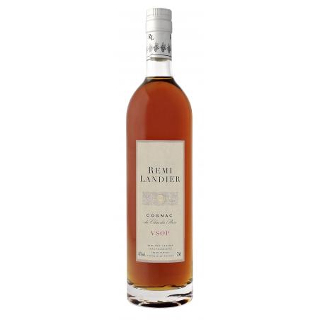 VSOP Cognac Remi Landier