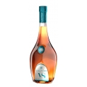 VS Cognac Gautier