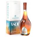 VSOP Cognac Gautier