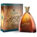 Extra 1755 Cognac Gautier