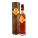 XO Pinar del Rio Cognac Gautier