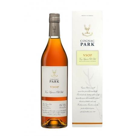 VSOP Cognac Park