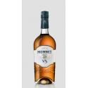 VS Cognac Monnet