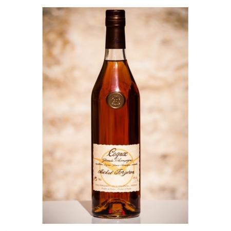 VSOP Cognac Forgeron