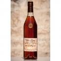 XO Cognac Forgeron