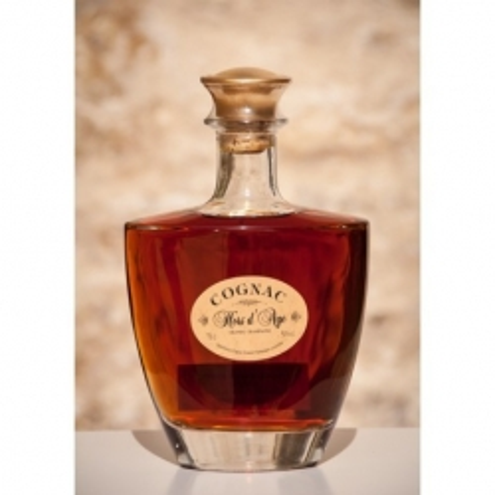 Hors d'Age Cognac Forgeron