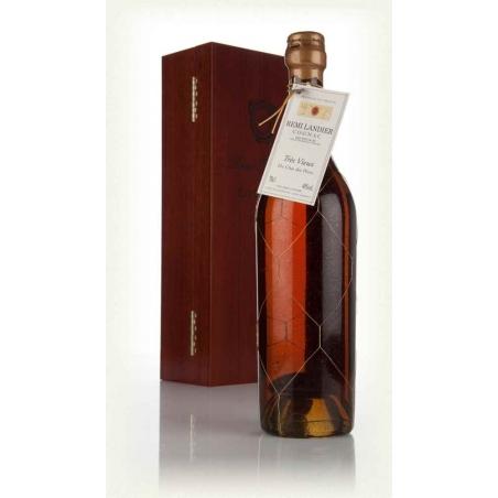 Très Vieux Fins Bois Cognac Remi Landier