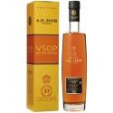 VSOP Rare Fine Champagne Cognac A.E Dor