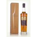VS Cognac Lheraud
