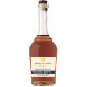 Heritage Coupe N°2 Cognac Remi Landier
