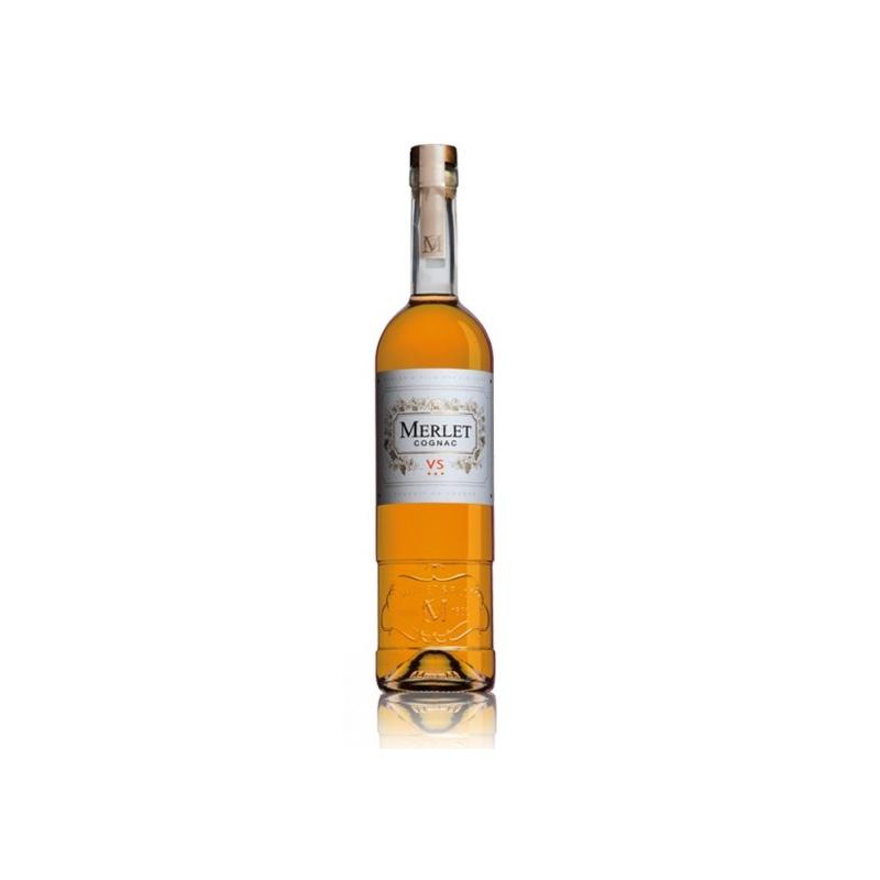 VS Cognac Merlet