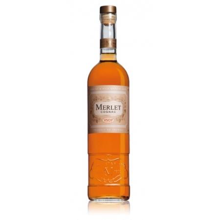 VSOP Cognac Merlet