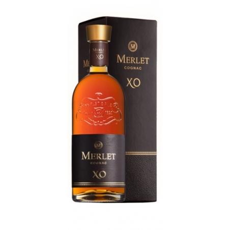 XO Cognac Merlet