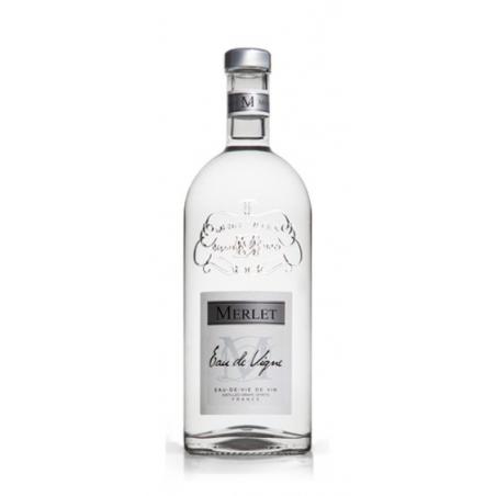 Eau de Vigne Merlet Cognac
