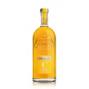 Merlet C2 Citron & Cognac