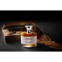 XO Obusto Cognac Lheraud