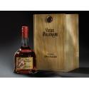 XO Vieux Millénaire Cognac Lheraud