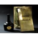XO Charles X Cognac Lheraud