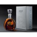XO Charles VII Cognac Lheraud