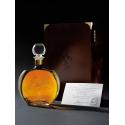 Extra Cognac Lheraud