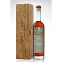 N22 Cognac Grosperrin
