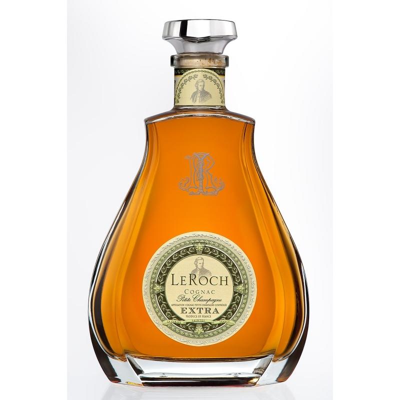 Extra Cognac Le Roch