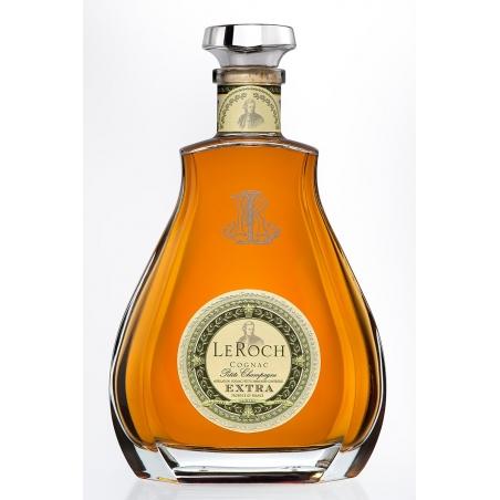 VSOP Cognac Le Roch